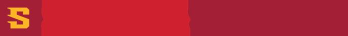 logo-district