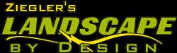 500.Zeigler.logo